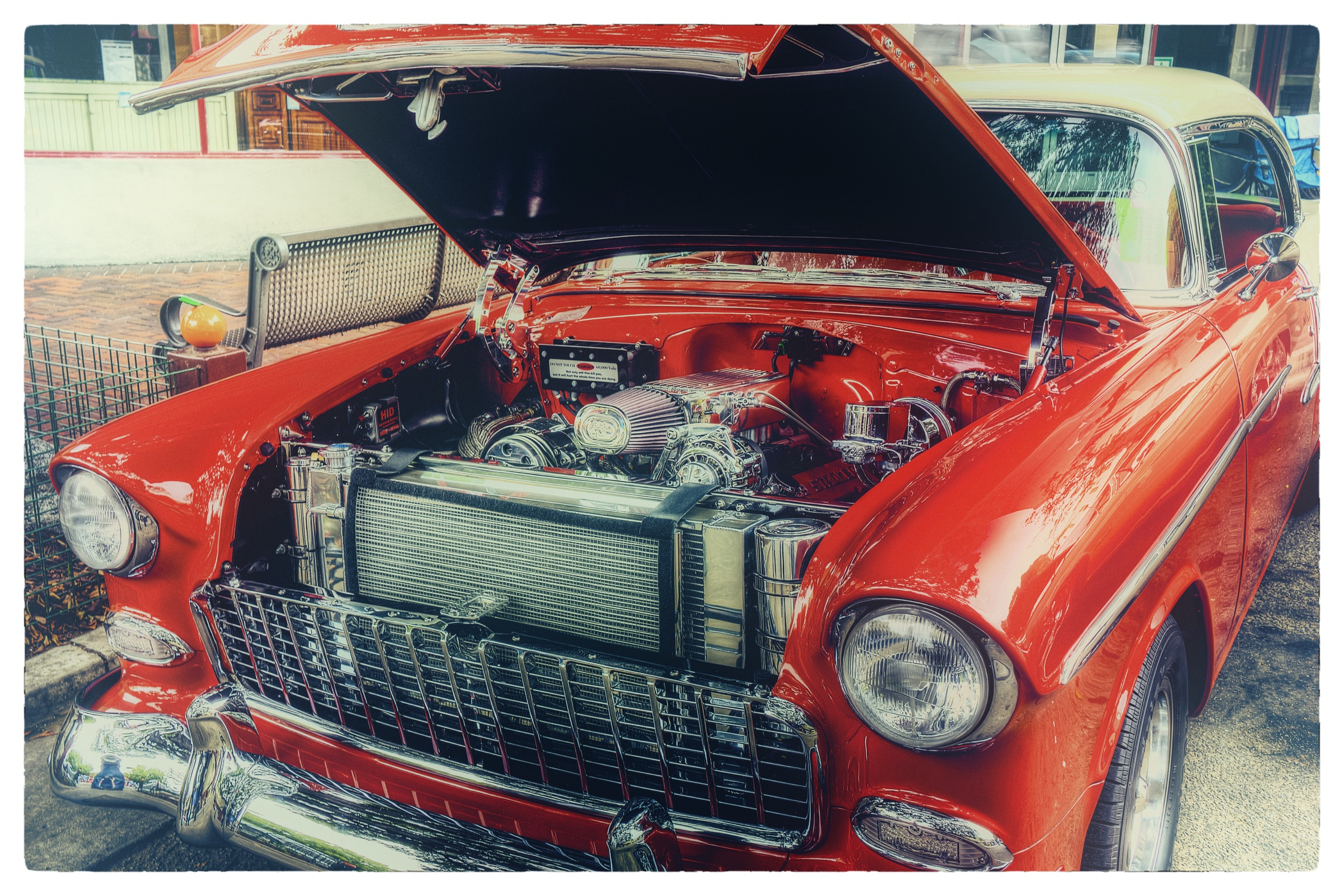red chevy engine fade.jpg