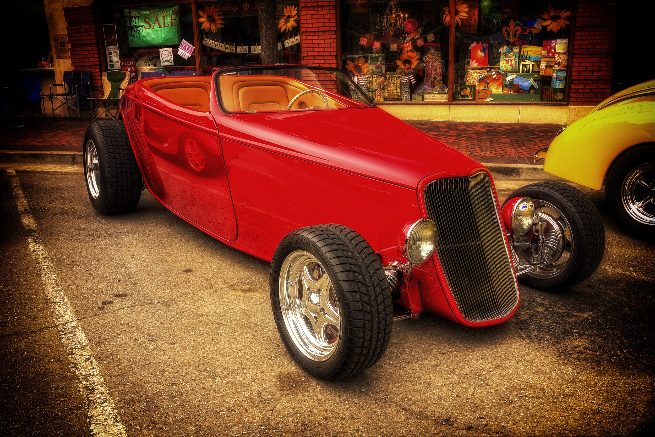 red roadster 1.jpg