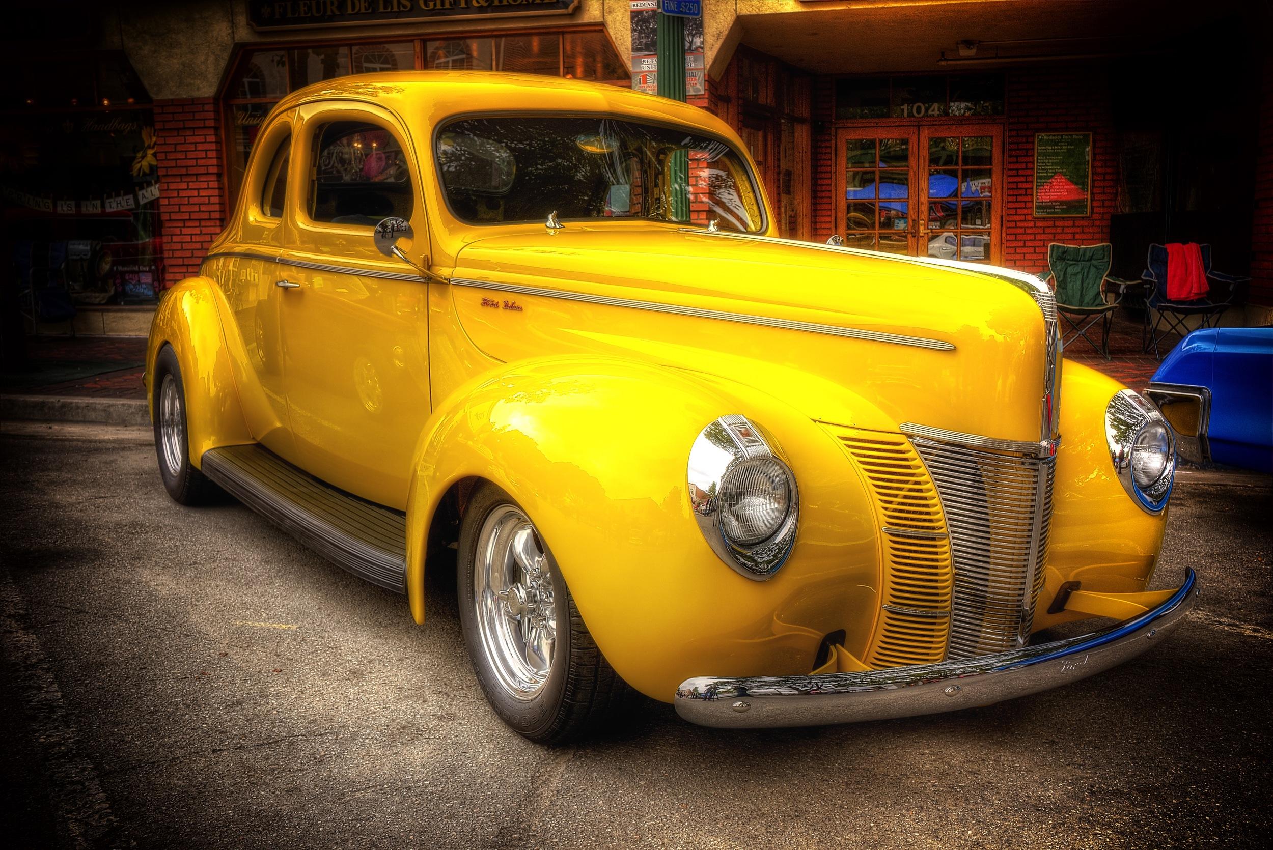 yellow coop.jpg