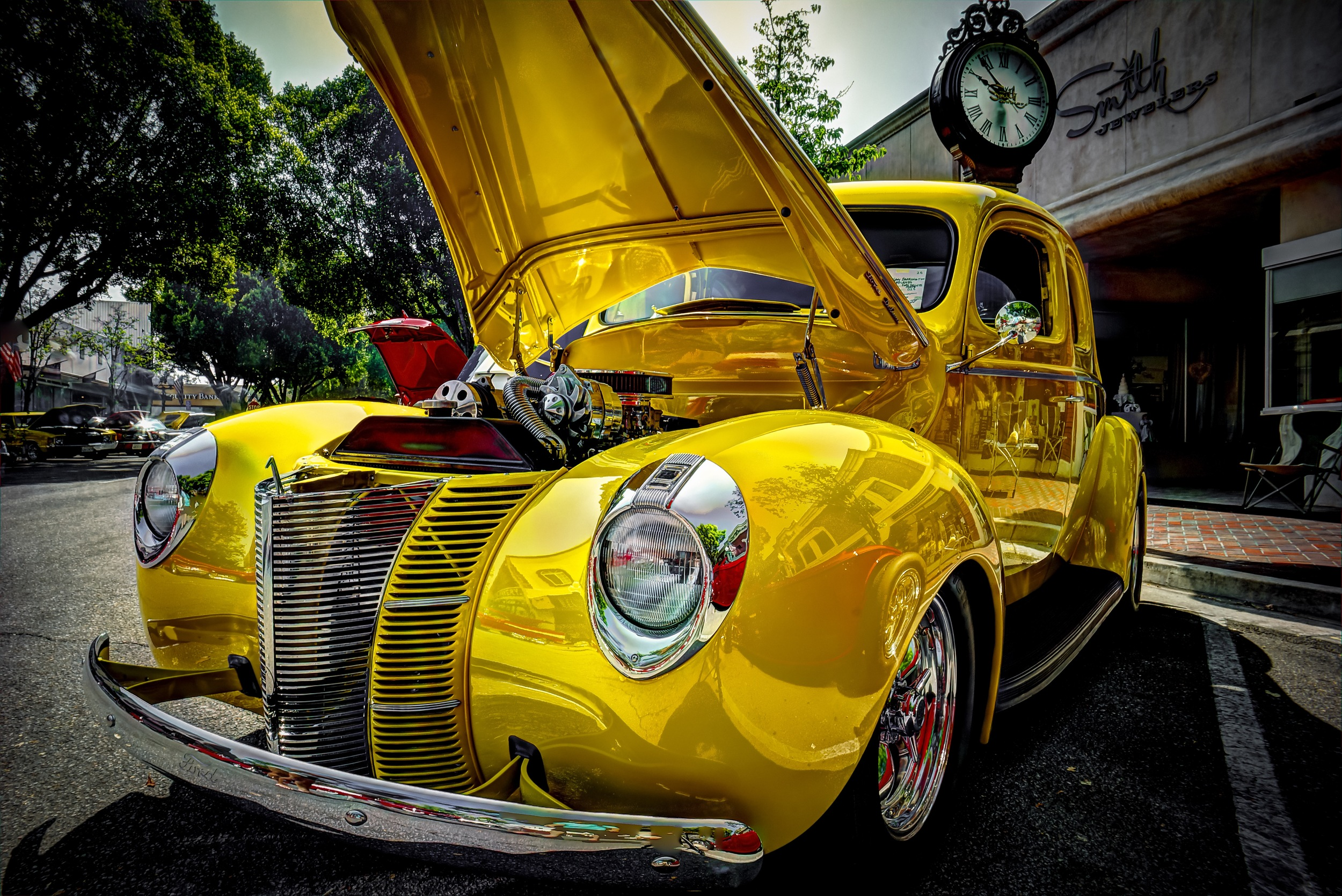 yellow coupe.jpg