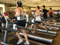 best-treadmill-for-running.jpeg