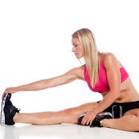285x285_7_Osteoarthritis_Exercises_Slide_2.jpeg