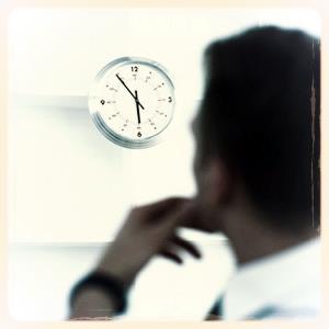 Watching-the-clock1.jpg