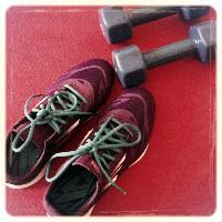 Workout gears.jpg