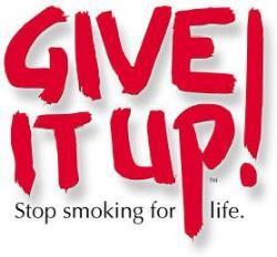 quit-smoking-4.jpg