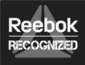 Reebok-Recognized-Logo-black.png