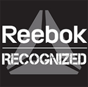 Reebok-Recognized-Logo-black.jpg