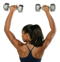 Upper-Back-Pain-Exercise.jpg