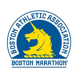 Good luck to all the Boston Marathon Runners today! Good vibes and prayer are pouring over you!