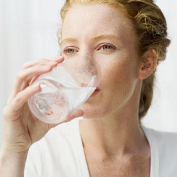 A-Woman-Drinking-Water.jpg