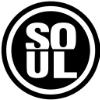 SOUL_ICON.jpg