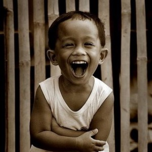 pinoy-kid-laughing-300x300.jpg