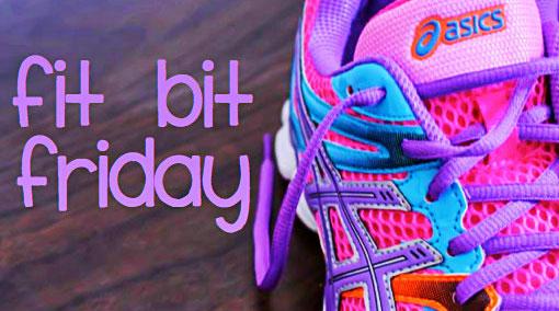 fit-bit-friday-march1.jpg