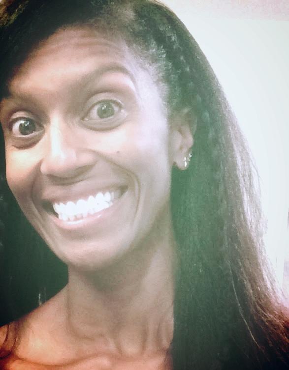 SMILE it's my day off! #happymama