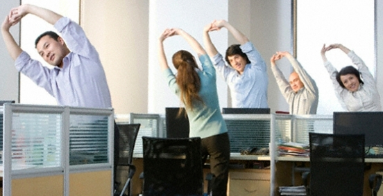 Stretching and Strengthening Exercises.jpg