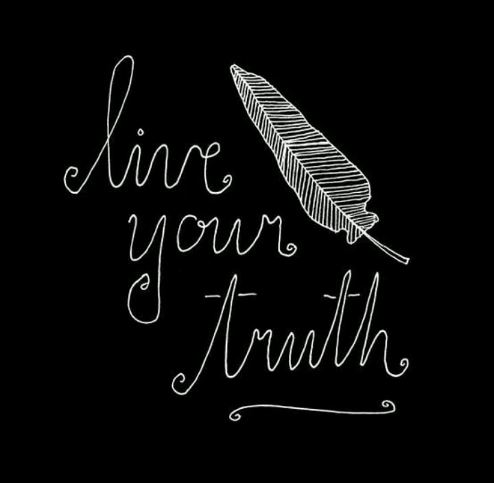 69506ac159f859d5693c946567fcb08b--yoga-quotes-truth-quotes.jpg