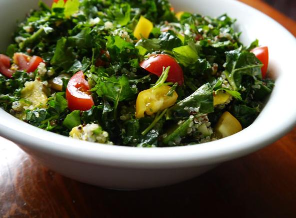 kale-quinoa-salad.png