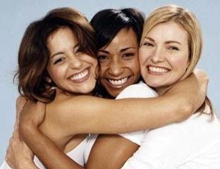women-hugging.jpg