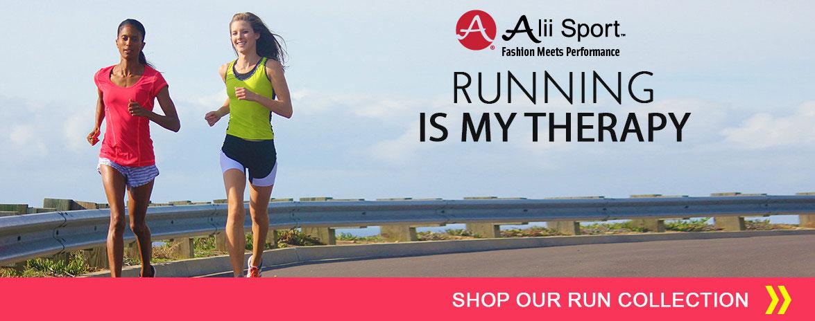 alii_running.jpg