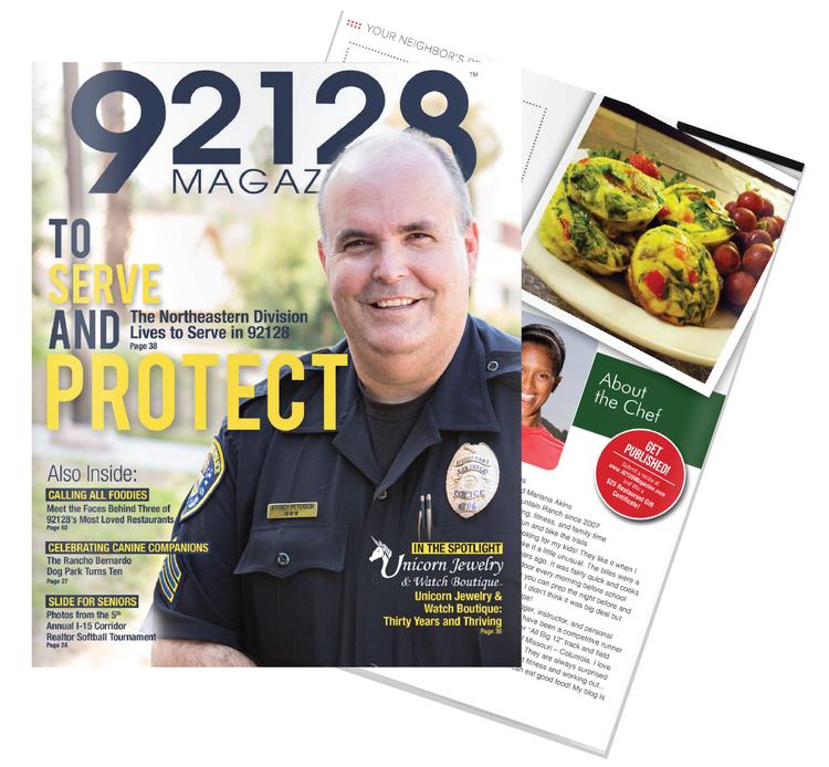 92128Magazine.jpg