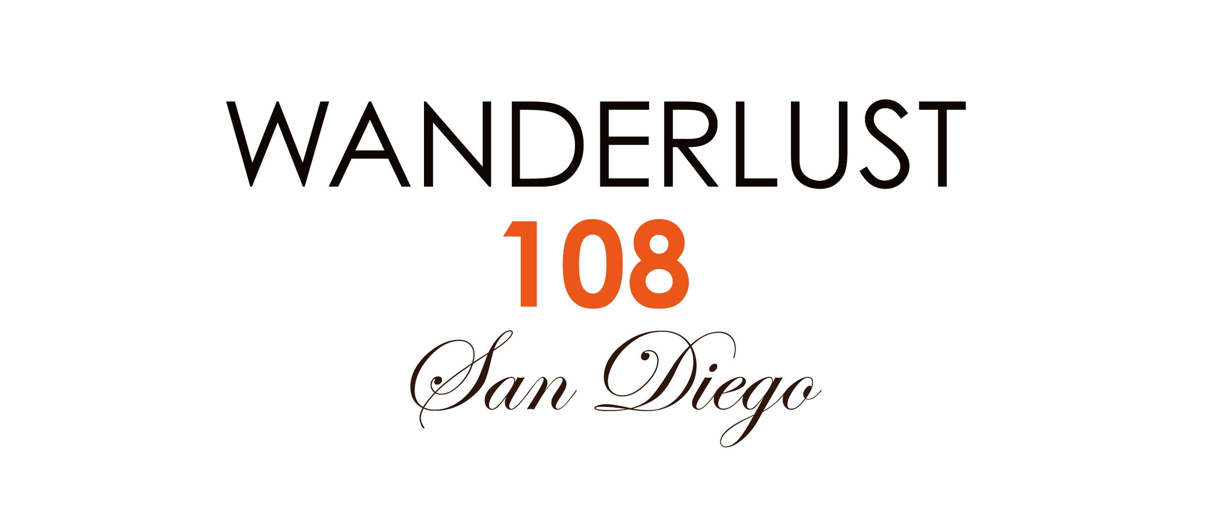 WANDERLUST  is a wellness event that includes Running, Yoga and Meditation.  Click 2 Register