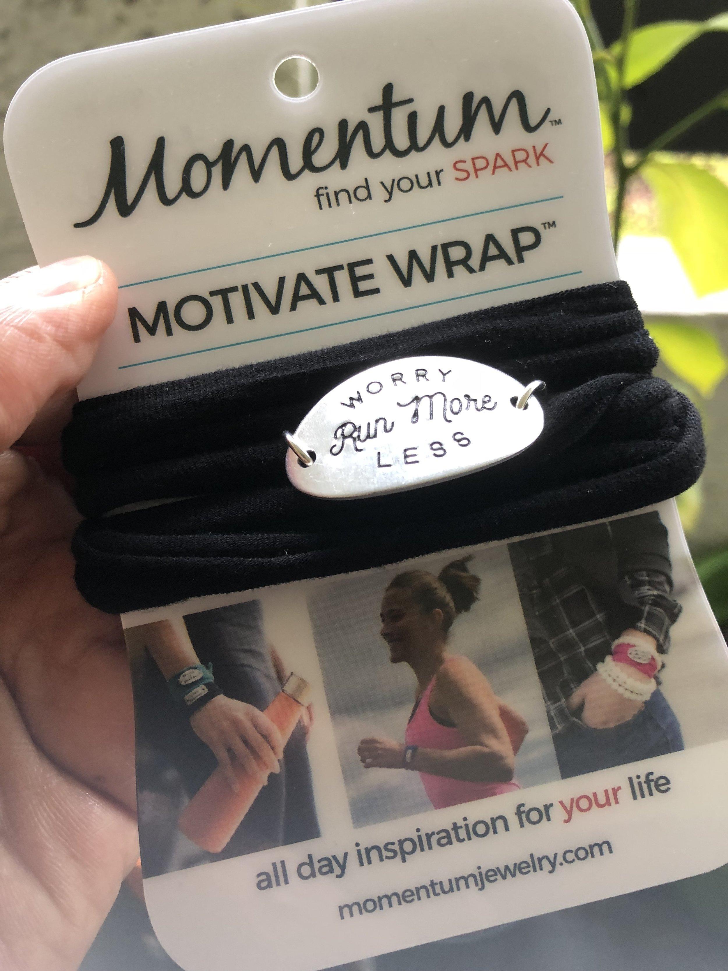 momentumjewelry.com