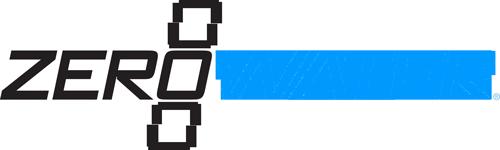 zero-water-logo1.png