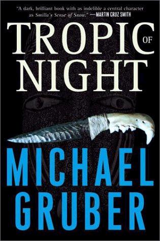 tropic of night cover  _ sm.jpg