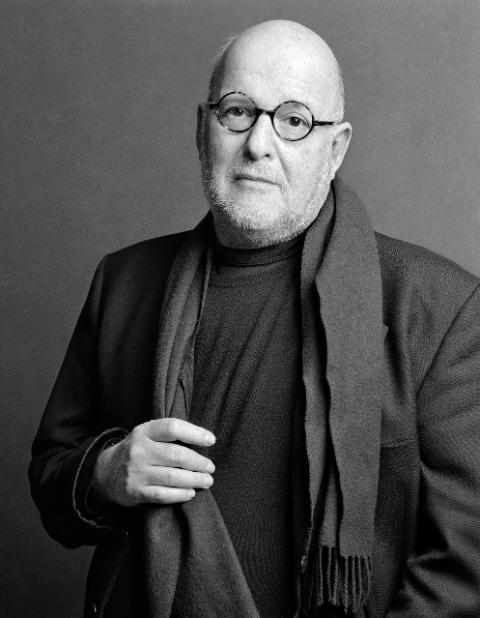 Michael Gruber - Author Photo.jpg