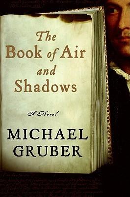 book of air and shadows _usa_jacket.jpg