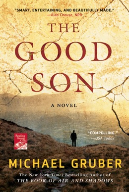 the good son new jacket lo-res.jpg