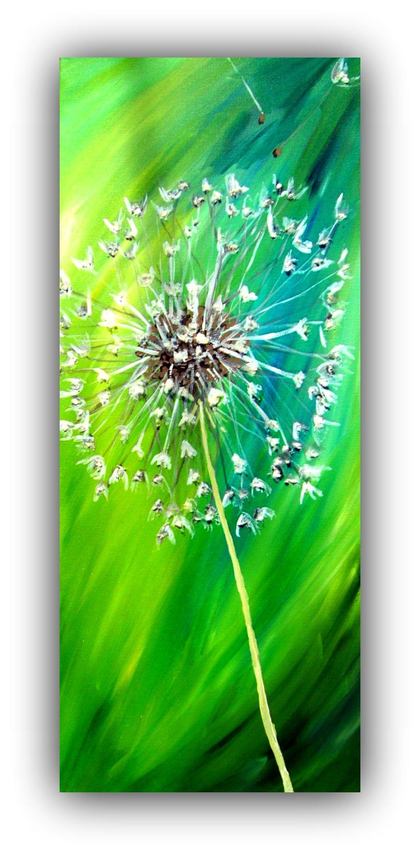 Dandelion Dreams.jpg