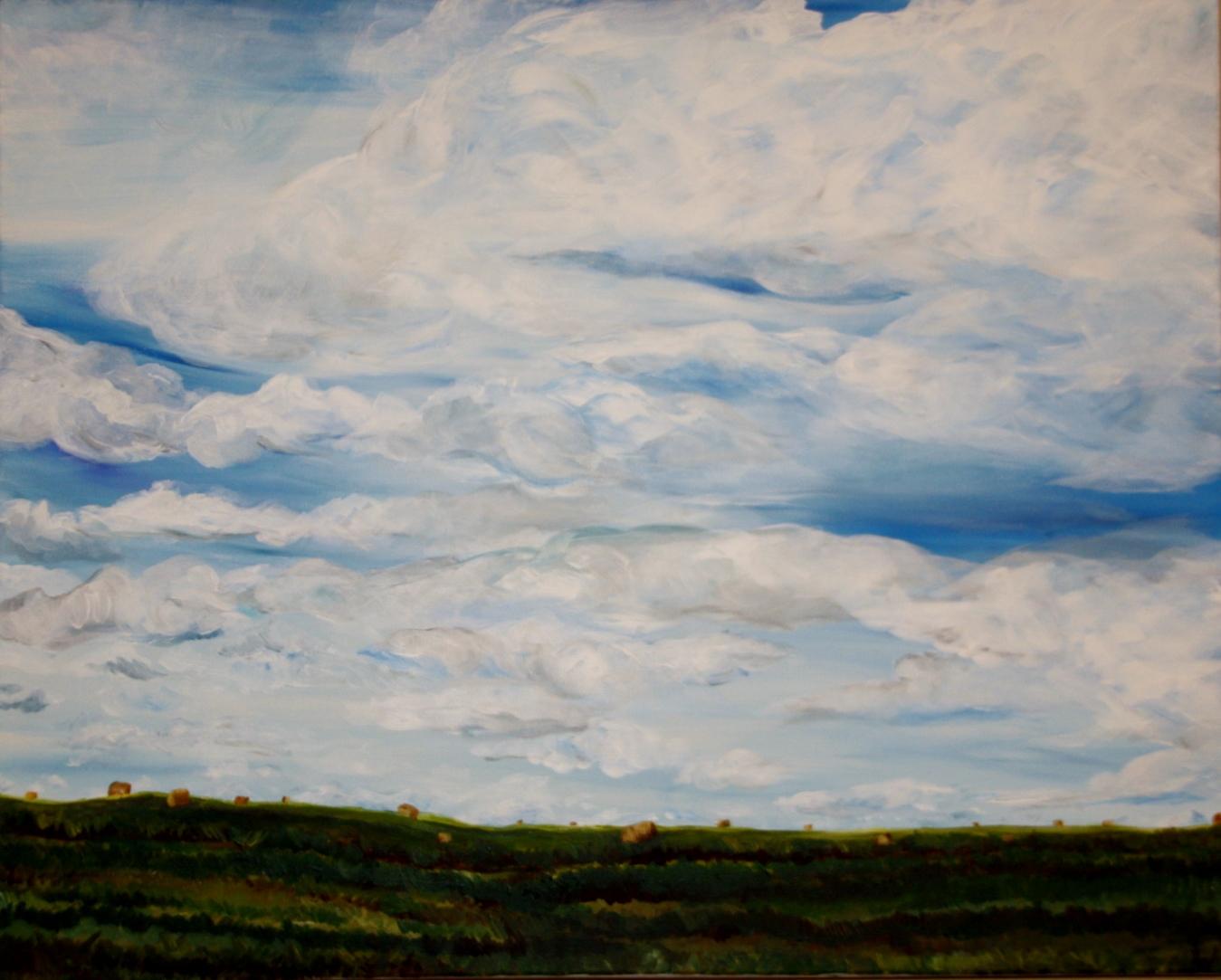 calgary skies.jpg