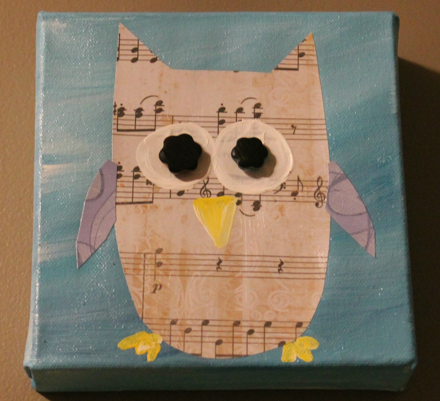 treble owl.jpg