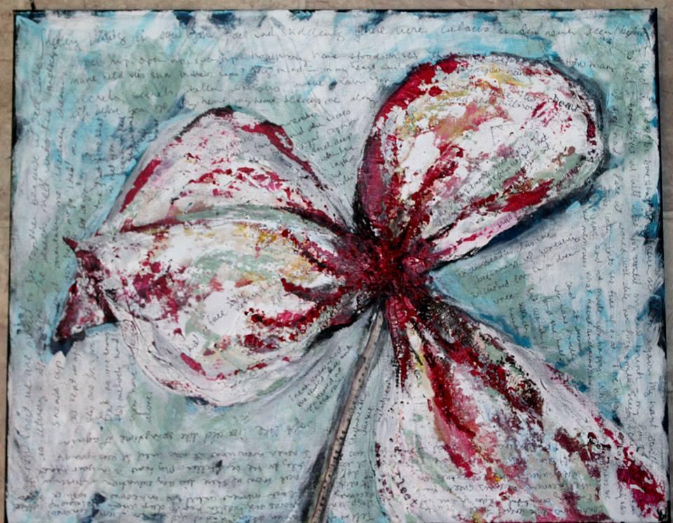 love poem bloom 90.jpg