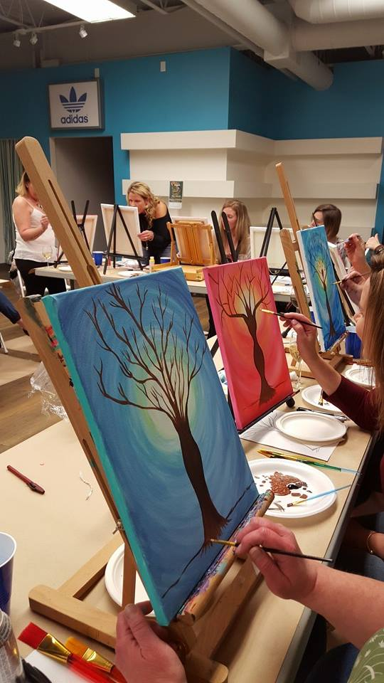painting tree goddesses.jpg