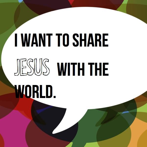 Disciple Thumbnail.jpg