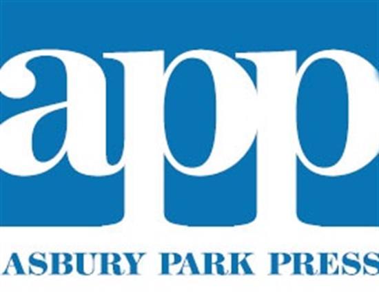 Asbury-Park-Press-logo.jpg