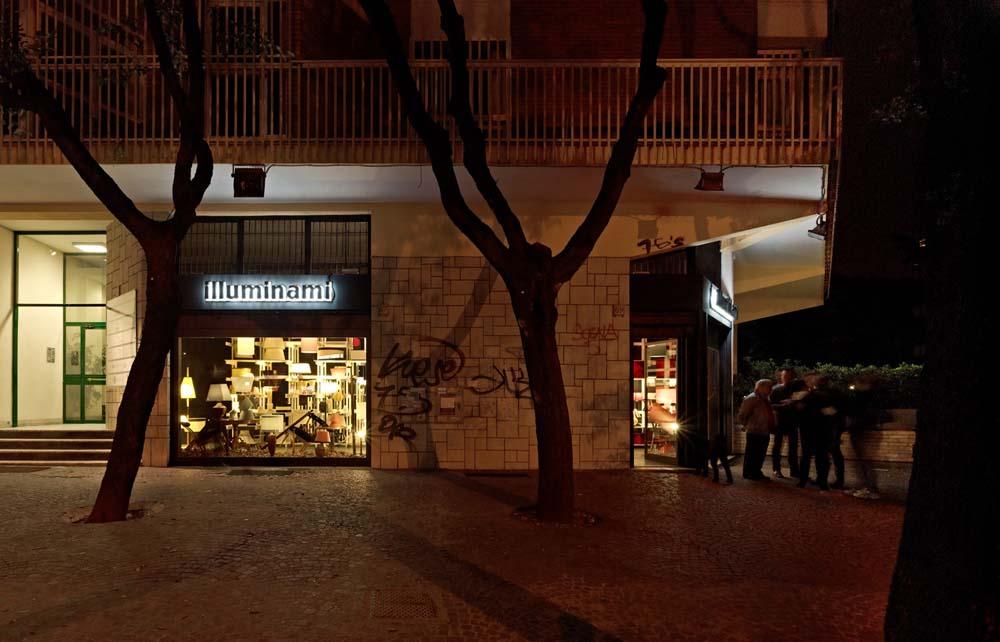 R&G Illuminami Rome 05.jpg
