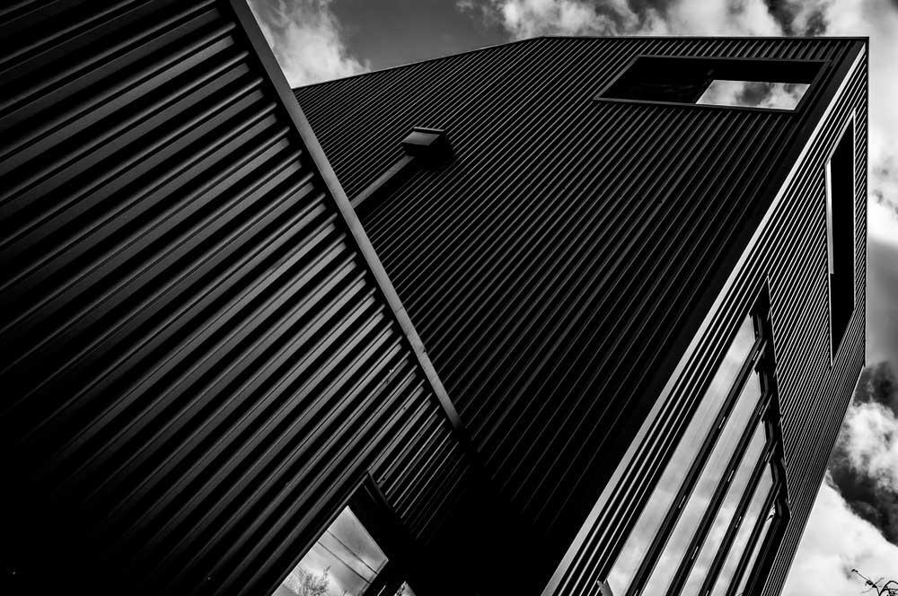 RG Whale House 05.jpg