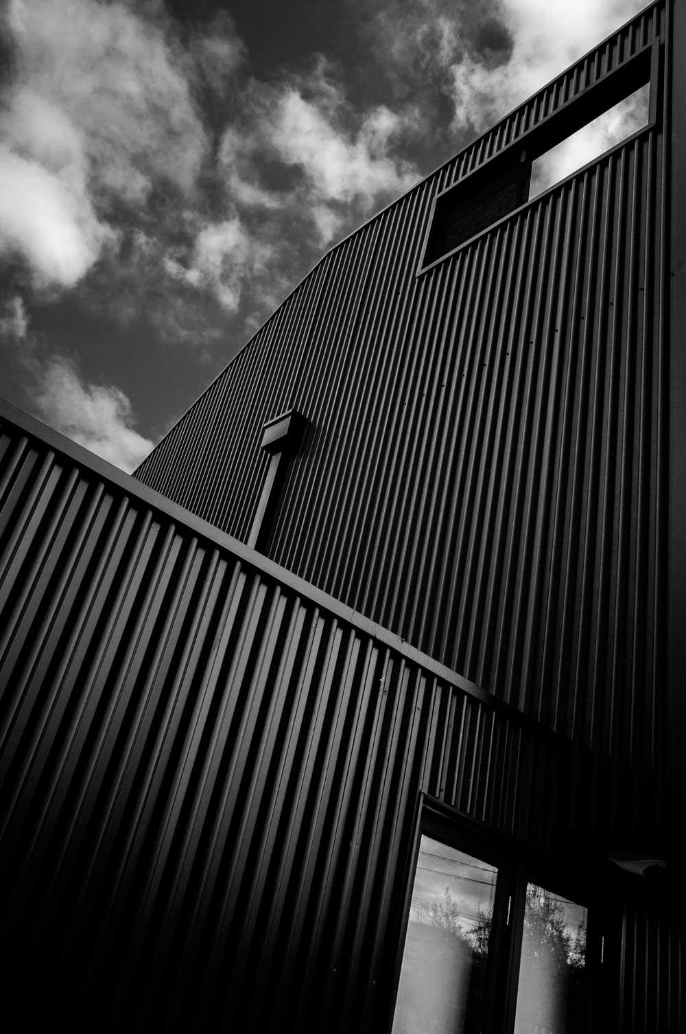 RG Whale House 06.jpg