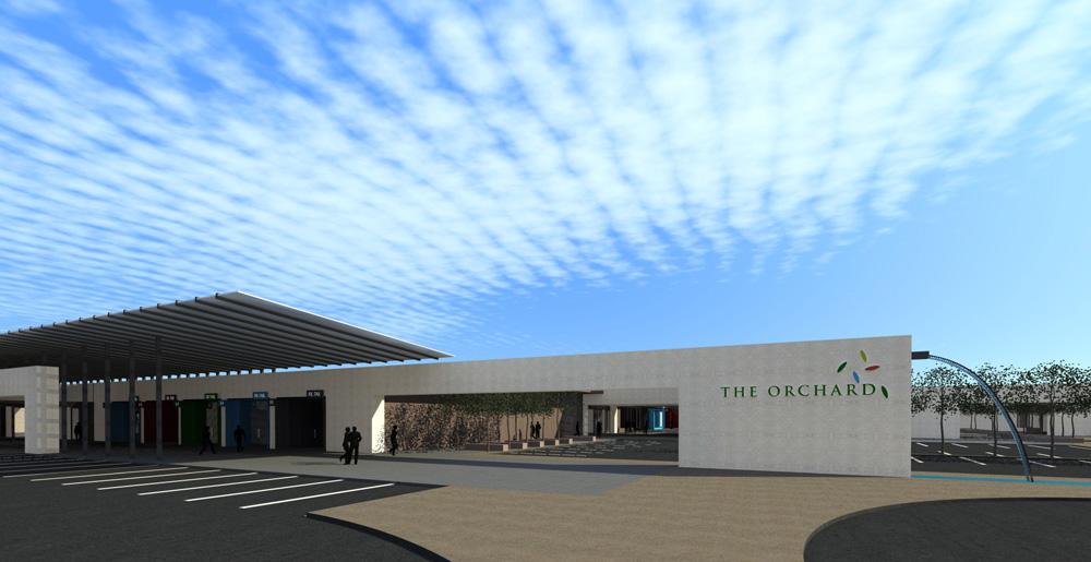 RG-The-Orchard-Web-4.jpg
