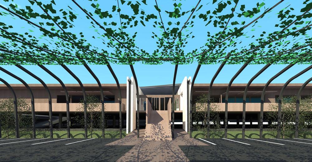 RG-The-Orchard-Web-6.jpg