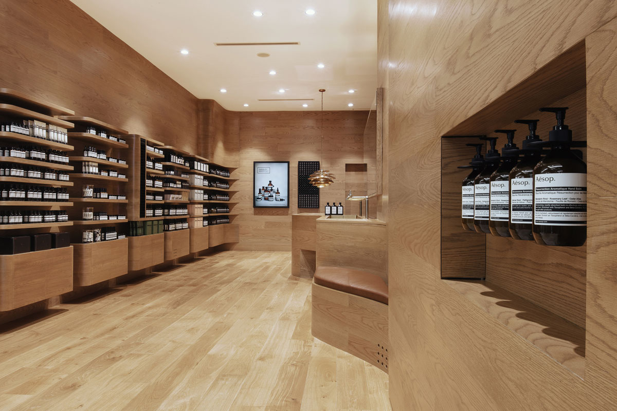 AESOP-ML-STORE-THE-GARDENS-02.jpg