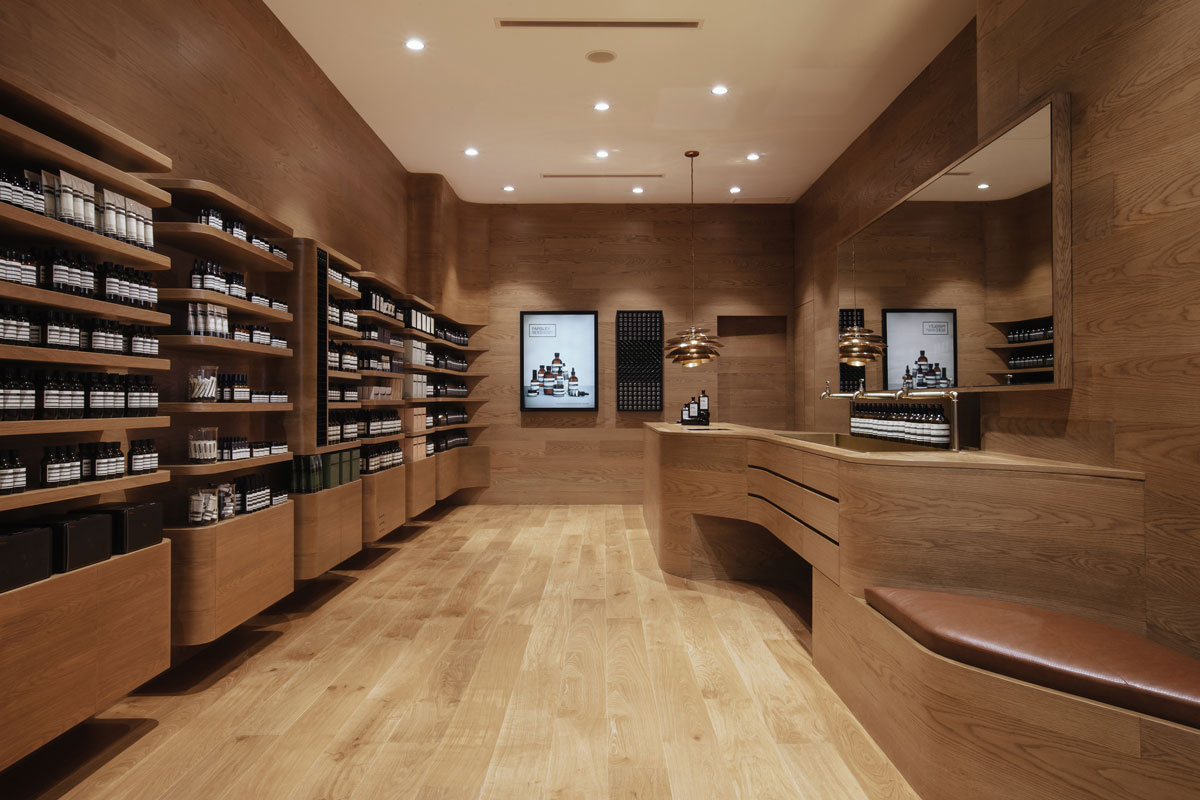 AESOP-ML-STORE-THE-GARDENS-03.jpg