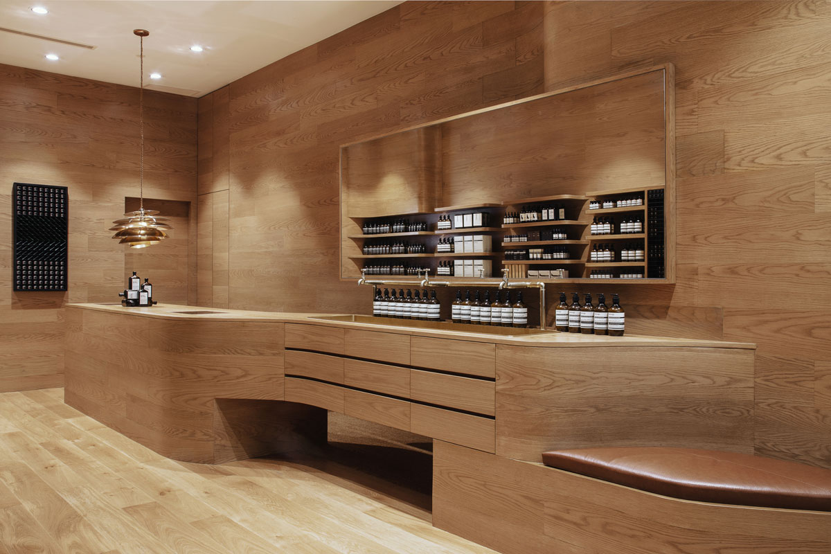 AESOP-ML-STORE-THE-GARDENS-04.jpg