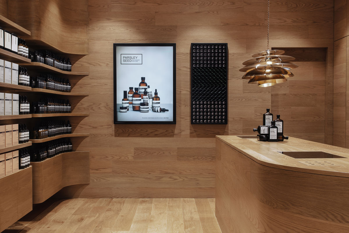 AESOP-ML-STORE-THE-GARDENS-05.jpg