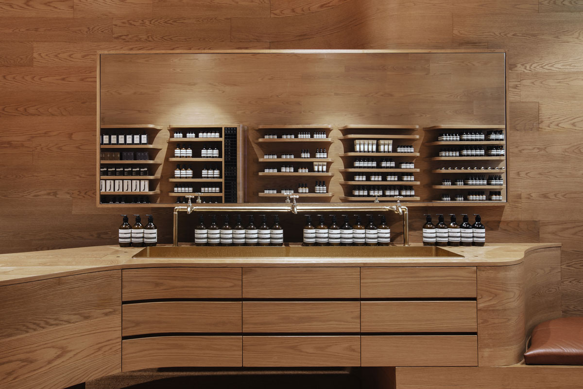 AESOP-ML-STORE-THE-GARDENS-06.jpg