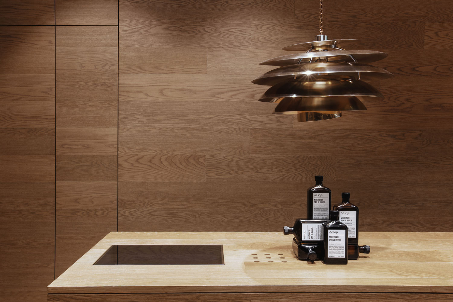 AESOP-ML-STORE-THE-GARDENS-07.jpg