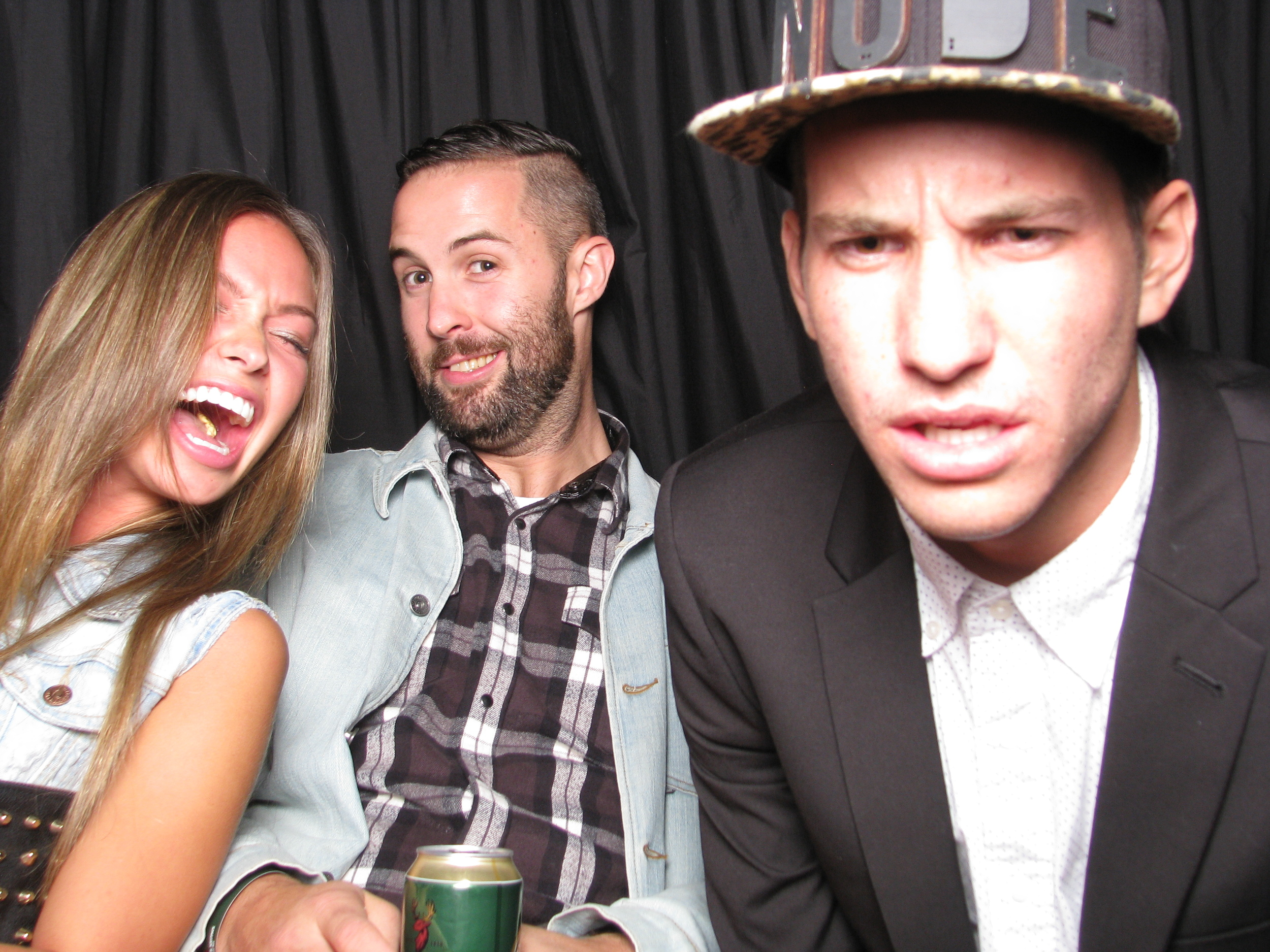 Toronto Photobooth Hipsters (3).jpg